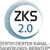 ZKS-Berater 2.0